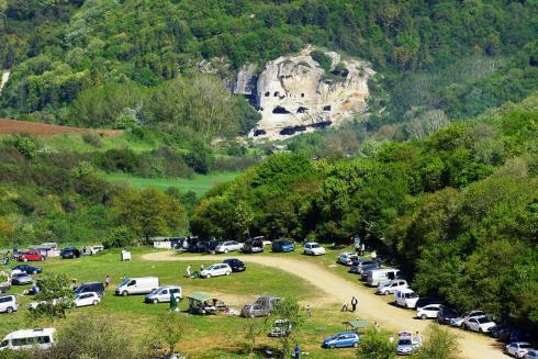 Çatalca-İnceğiz Köyü