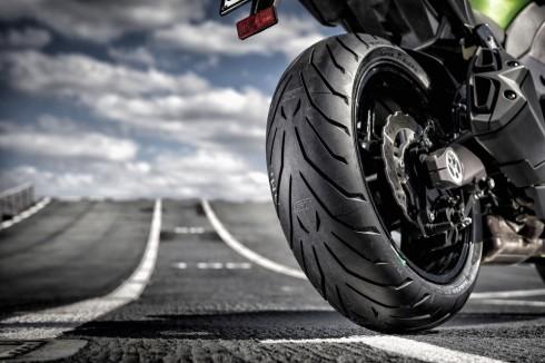 motosiklet lastikleri