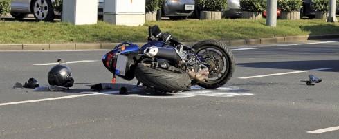 Motosiklet Trafik Sigortası
