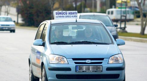 sürücü kursu ücretleri