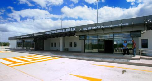kocaeli havalimanı