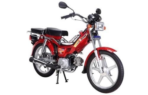 bisan motosiklet modelleri tasit com