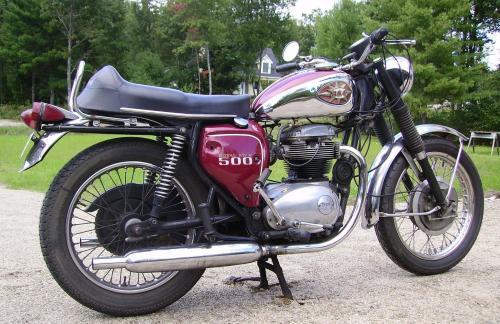 1969_BSA_A50_ttqkl9