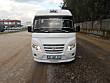 2012 14 1 J10 KISA ŞASE MUAYNELİ - 4227443