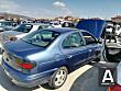 Renault Megane 2.0 RXT - 3862778