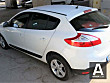 Renault 2013 Megane Dizel Tertemiz Takas Olur - 3497081