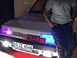 HAZIR PIYASA  ARACI - 3873266