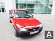 Opel Corsa 1.2 Swing - 271241