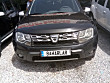 DACIA DUSTER 1.5 LAURATE 2015 - 946066