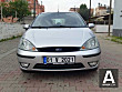 Ford Focus 1.6 Collection - 3244744
