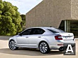 Otomatik - Dizel 2016 Model Skoda Octavia Rent a Car Ankara - 2164696