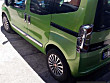 cok temız Fiat Fiorino 1.3 Multijet Combi Emotion - 2762431