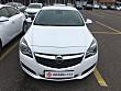 2016 Model 2. El Opel Insignia 1.6 CDTI  Design - 114000 KM - 4166402