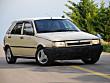 FIAT TIPO 1995 MODEL - 1197599