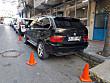 EMİN DEN 2003 BMW X5 3.0 DİZEL FULLL DONANIM 4X4 - 2398610