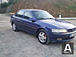 Opel Vectra 2.0 CD - 4272724