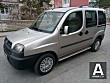 Fiat Doblo 1.9 D - 1409351