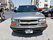 2000 MODEL  BLAZER LT  EN FULL OLANI - 1359941