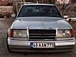 1989 MODEL 1999 TRAFIK ÇIKIŞLI 200E - 3192638