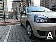 Renault Clio 1.4 Authentique - 1687095