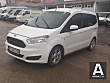 Ford Tourneo Courier 1.5 TDCi Deluxe - 3329181