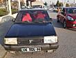 1994 MODEL ŞAHIN - 3503156