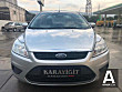 Ford Focus 1.6 TDCi Trend X - 1985785