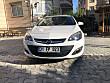 Opel astra 2016 - 2578871