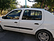 2004CLIO 1 4 authentigue sembol - 1941414