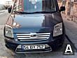 Ford Tourneo Connect 1.8 110 GLX - 4312086