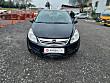 2011 Model 2. El Opel Corsa 1.3 CDTI Enjoy - 141791 KM - 3348579
