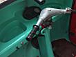ARÇELİK    LAMBRETTA   66 MODEL    TEMİZ MOTORLU    SAF KIRMIZI - 3468171