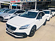SİLAHÇI OTOMOTİVDEN 2018 MODEL V40 CROSS COUNTRY - 3768818