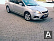 Ford Focus 1.6 TDCi Trend X - 3013810
