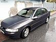 Opel Vectra 1.6 Comfort - 2042293
