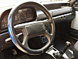 FIAT UNO 1.4 IE SX 1998 MODEL - 3872837