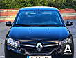 Renault Symbol 1.5 dCi Touch - 802521