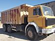 ÇETINKAYA DAN 2008 MODEL 280 DEV TEMIZ ARAÇ - 1145709