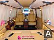 SEYYAH OTOdan 2014 Transporter Uzun 102 Özel Dizayn Sıfır Vip - 20.000 TL Peşinatla KREDİ - 1428191