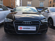2015 Model 2. El Audi A3 A3 Sedan 1.6 TDI Sedan Ambition - 85700 KM - 1551408