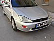 FORD FOCUS GHIA 1999 MODEL - 1944282