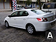 Peugeot 301 1.6 HDi Active - 2185985
