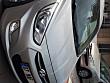 Kiralık Hyundai otomatik dizel - 4043281