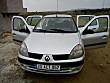 Renault clio 1.4 98 hp alize - 3705179