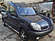 EUROKARDAN 2004 RENAULT KANGOO MULTIX AUTHENTIQUE 1.5 DCI  RENAULT KANGOO - 679827