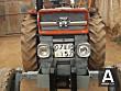 Traktör Massey Ferguson 175 - 3423793