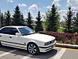 BMW E34 2019 BIBLOSU- NISSAN MICRA-NOTE TAKASLI - 3415177