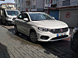 HB  FIAT EGEA 1.3 MULTIJET EASY PLUS - 3036401