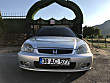 HONDA CIVIC 1.4 IS - 1037658