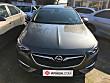 2017 Model 2. El Opel Insignia 1.6 CDTI Cosmo - 70000 KM - 1417315